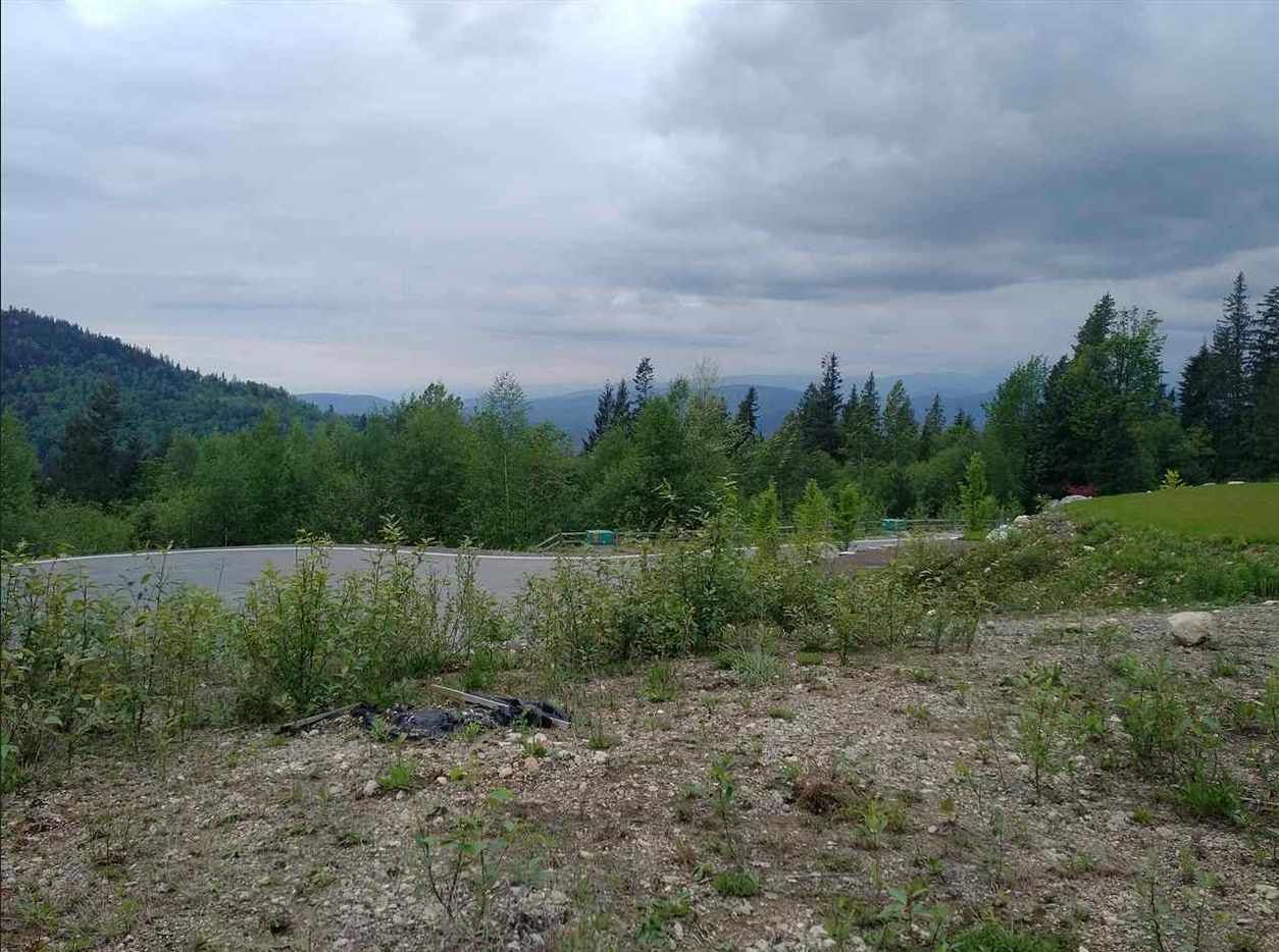"""Main Photo: #LT.2 37885 BAKSTAD Road in Abbotsford: Sumas Mountain Land for sale in """"Rock Cliff Park"""" : MLS®# R2118217"""