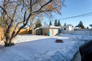 Photo 40: 4816 30 Avenue SW in Calgary: Glenbrook Detached for sale : MLS®# A1072909