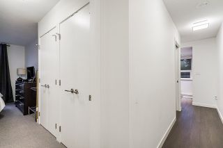 Photo 22: 513 5470 ORMIDALE Street in Vancouver: Collingwood VE Condo for sale (Vancouver East)  : MLS®# R2590214