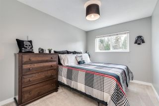 Photo 21: 4031 WEDGEWOOD STREET in Port Coquitlam: Oxford Heights House for sale : MLS®# R2556568