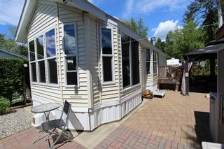 Photo 13: 281 3980 Squilax Anglemont Ropad in Scotch Creek: House for sale : MLS®# 10137004