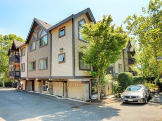 Photo 20: 101 108 W Gorge Rd in : SW Gorge Condo for sale (Saanich West)  : MLS®# 883441