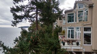 Photo 2: 14 4771 Cordova Bay Rd in : SE Cordova Bay Row/Townhouse for sale (Saanich East)  : MLS®# 870534