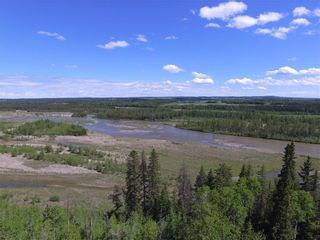 Photo 10: 342042  Range Road 44: Rural Clearwater County Detached for sale : MLS®# C4295944