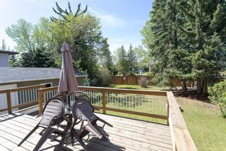 Photo 41: 5939 Dalcastle Drive NW in Calgary: Dalhousie Detached for sale : MLS®# A1114949