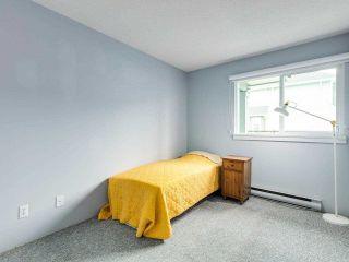 Photo 19: 102 4926 48 Avenue in Delta: Ladner Elementary Condo for sale (Ladner)  : MLS®# R2586121