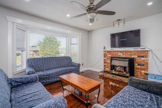Photo 2: 32110 ASHCROFT Drive in Abbotsford: Abbotsford West House for sale : MLS®# R2551141