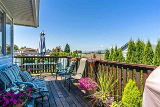 Photo 22: 22937 123B Avenue in Maple Ridge: East Central House for sale : MLS®# R2578991
