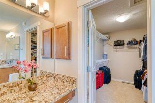 Photo 22: 15836 11 AV SW in Edmonton: Zone 56 House for sale : MLS®# E4225699