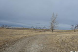 Photo 12: Dean Farm in Willow Bunch: Farm for sale (Willow Bunch Rm No. 42)  : MLS®# SK845280