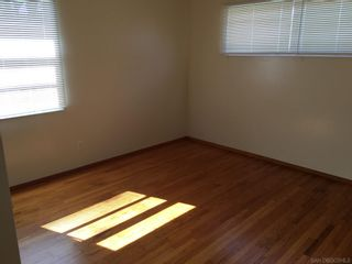 Photo 12: DEL CERRO House for rent : 3 bedrooms : 5695 Barclay Avenue in San Diego