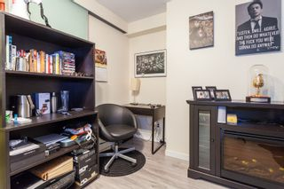 "Photo 12: 305 168 POWELL Street in Vancouver: Downtown VE Condo for sale in ""SMART"" (Vancouver East)  : MLS®# R2132200"