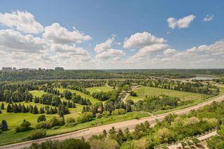 Photo 19: 1603 10010 119 Street in Edmonton: Zone 12 Condo for sale : MLS®# E4263446