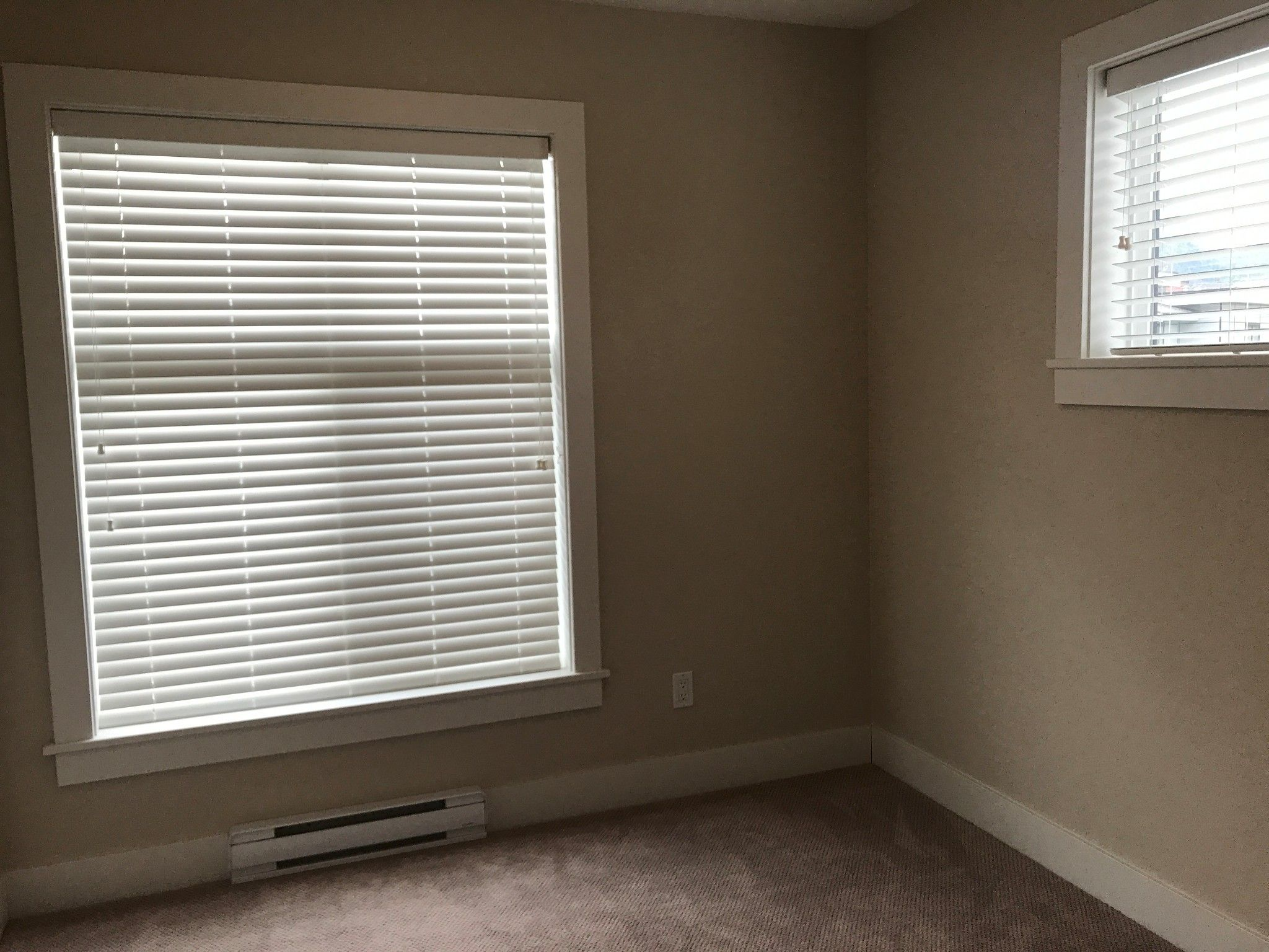 Photo 7: Photos: #38 45615 Tamihi Way in Chilliwack: Garrison Crossing Townhouse for rent