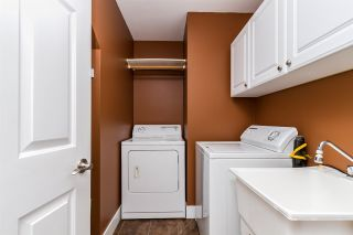"Photo 11: 1242 HUDSON Street in Coquitlam: Scott Creek House for sale in ""SCOTT CREEK"" : MLS®# R2063078"