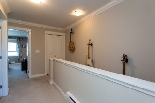 """Photo 14: 25 1130 EWEN Avenue in New Westminster: Queensborough Townhouse for sale in """"GLADSTONE PARK"""" : MLS®# R2192209"""