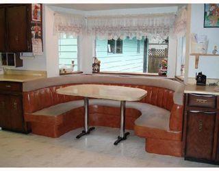 Photo 3: 12222 212TH Street in Maple_Ridge: Northwest Maple Ridge House for sale (Maple Ridge)  : MLS®# V686841