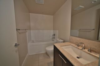 Photo 27: 607 1320 CHESTERFIELD Avenue in North Vancouver: Central Lonsdale Condo for sale : MLS®# R2594502