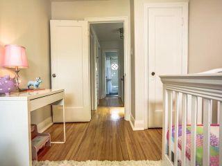 Photo 6: 154 Parkhurst Boulevard in Toronto: Leaside House (2-Storey) for sale (Toronto C11)  : MLS®# C3543427