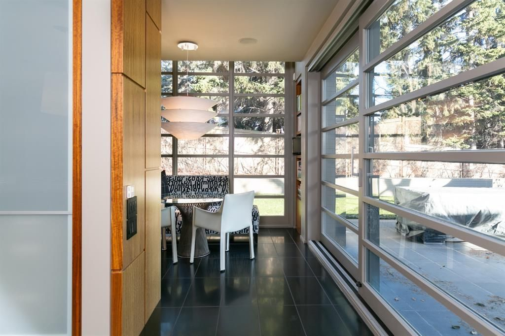 Photo 15: Photos: 6128 Belvedere Road SW in Calgary: Bel-Aire Detached for sale : MLS®# A1064403
