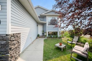 Photo 36: 1 Bondar Gate: Carstairs Detached for sale : MLS®# A1130816