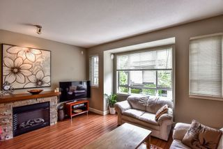 """Photo 6: 23 7088 191 Street in Surrey: Clayton Townhouse for sale in """"Montana"""" (Cloverdale)  : MLS®# R2270261"""