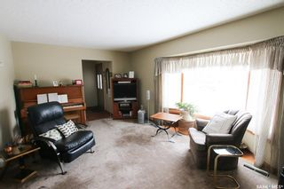 Photo 10: 327 13th Avenue Northeast in Swift Current: North East Residential for sale : MLS®# SK758505
