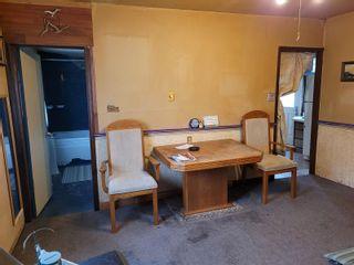 Photo 6: 208 Haliburton St in : Na South Nanaimo House for sale (Nanaimo)  : MLS®# 866237