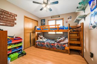 Photo 14: 16 Westwood Drive: Didsbury Detached for sale : MLS®# A1130968