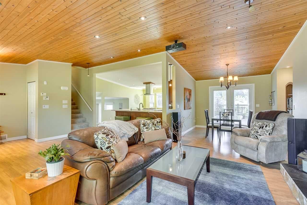 Photo 6: Photos: 11775 212 Street in Maple Ridge: Southwest Maple Ridge House for sale : MLS®# R2410545