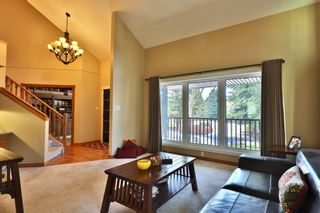 Photo 9: 5 Highlands Place: Wetaskiwin House for sale : MLS®# E4228223
