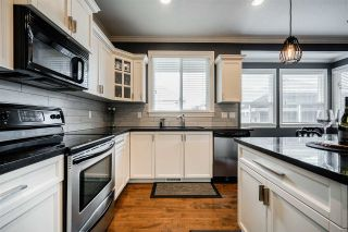 Photo 11: 7245 202A Street in Langley: Willoughby Heights House for sale : MLS®# R2476631