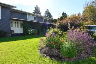 """Photo 39: 4042 9TH Avenue in Smithers: Smithers - Town House for sale in """"Walnut Park"""" (Smithers And Area (Zone 54))  : MLS®# R2487827"""