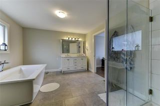 Photo 12: 5864 Somerset Avenue: Peachland House for sale : MLS®# 10228079