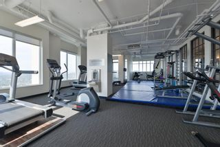 Photo 18: 1207 930 6 Avenue SW in Calgary: Downtown Commercial Core Apartment for sale : MLS®# A1144566