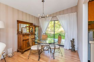 Photo 6: 33269 BEST Avenue in Mission: Mission BC House for sale : MLS®# R2617909