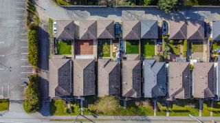 Photo 34: 15940 88 Avenue in Surrey: Fleetwood Tynehead House for sale : MLS®# R2561772