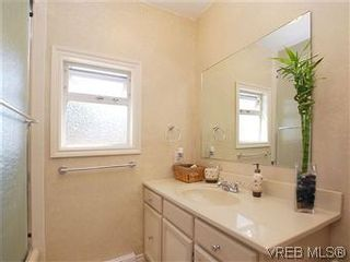 Photo 14:  in VICTORIA: SW Marigold House for sale (Saanich West)  : MLS®# 587125