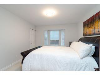 Photo 19: 12336 NIKOLA Street in Pitt Meadows: Central Meadows House for sale : MLS®# R2523791