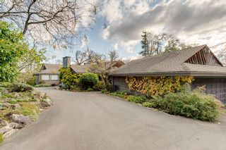 Photo 38: 903 Bradley Dyne Rd in : NS Ardmore House for sale (North Saanich)  : MLS®# 870746