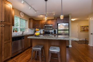 """Photo 11: 43585 FROGS Hollow in Cultus Lake: Lindell Beach House for sale in """"THE COTTAGES AT CULTUS LAKE"""" : MLS®# R2372412"""