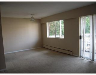 """Photo 4: 27 842 PREMIER Street in North_Vancouver: Lynnmour Condo for sale in """"EDGEWATER ESTATES"""" (North Vancouver)  : MLS®# V772150"""