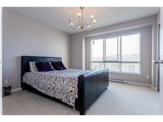 """Photo 13: 99 19505 68A Avenue in Surrey: Clayton Townhouse for sale in """"Clayton Rise"""" (Cloverdale)  : MLS®# R2058901"""