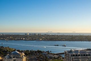 Photo 10: DOWNTOWN Condo for sale : 3 bedrooms : 888 W E Street #3502 in San Diego