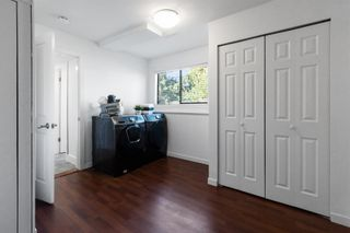 Photo 15: 8375 ASTER Terrace in Mission: Mission BC House for sale : MLS®# R2620777