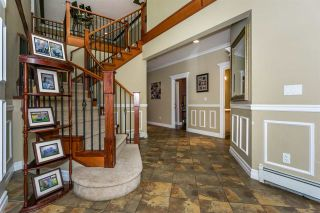 Photo 2: 3897 BRIGHTON Place in Abbotsford: Abbotsford West House for sale : MLS®# R2245973