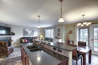 Photo 15: 410 DRAKE LANDING Point: Okotoks Detached for sale : MLS®# A1026782