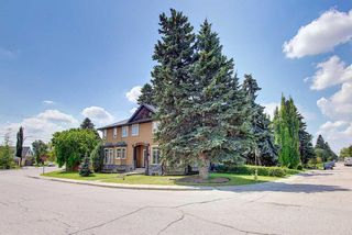 Photo 13: 529 21 Avenue NE in Calgary: Winston Heights/Mountview Semi Detached for sale : MLS®# A1123829
