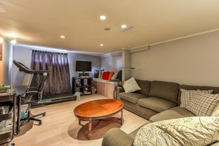 Photo 15: 1211 THOMAS Avenue in Coquitlam: Maillardville House for sale : MLS®# R2326786