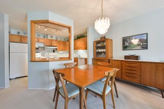 Photo 11: 1306 1000 Sienna Park Green SW in Calgary: Signal Hill Apartment for sale : MLS®# A1134431
